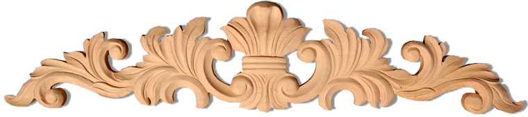 Designs - Feel the classic style of wood.